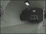 карта - 35hp_xmamx