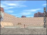 карта - 35hp_yws_dustec