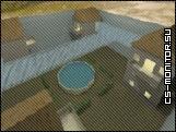 4_houses