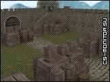 aim_castle
