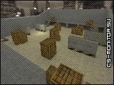 карта - aim_deagle