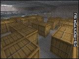 Карта - aim_deagle5