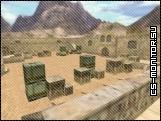 aim_map