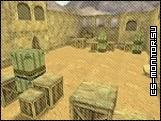 скачать aim_map2004