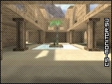 aim_pool_paradise