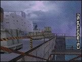 Карта - aim_usp_HQ
