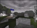 скачать awm_map