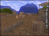 awp_battle