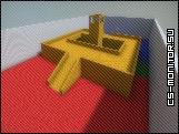 Карта - awp_lego_2