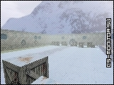 awp_winterdust