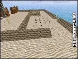 скачать beach_attack