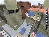 карта - c21_rooftops_b4