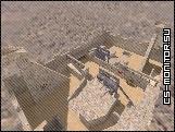 карта - cs_16fighter_ilz_fx
