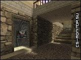 карта - cs_italy_2x2