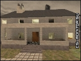 cs_mansion_sekrets