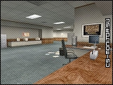 cs_office2