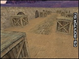 Карта - cs_pf_dust