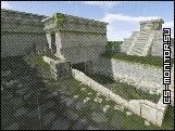 карта - css_aztec