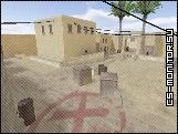 карта - css_dust