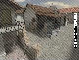 карта - css_inferno