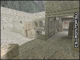 карта - de_aztec_mini