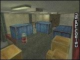 de_bunker