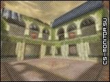 скачать de_chateau