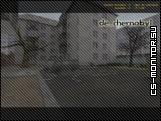 скачать de_chernobyl