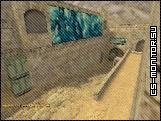 de_dust2_2x2_hama
