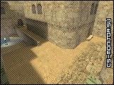карта - de_dust2_A