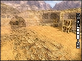 скачать de_dust2_spam_spots