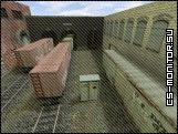 Карта - de_train