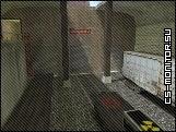 de_train_2x2_a