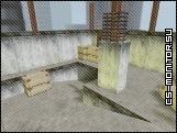 de_vertigo