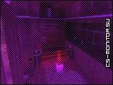 карта - deathrun_death
