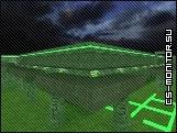 карта - deathrun_green_h