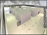 fy_icemap