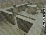 скачать fy_iceworld19