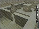 fy_iceworld19