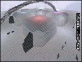 скачать fy_iceworld3p
