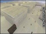 скачать fy_iceworld_arena