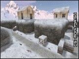 fy_iceworldx