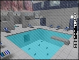 скачать fy_new_pool_day2