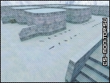 скачать fy_snow