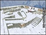 скачать fy_snow2006