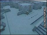 скачать fy_snow3