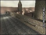 fy_walls