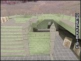 карта - gg_33_lab
