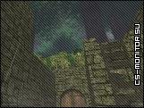 карта - gg_azteca