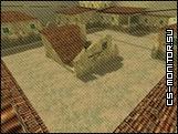 карта - gg_mini_inferno